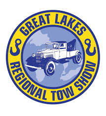 GREAT LAKES REGIONAL TOW SHOW