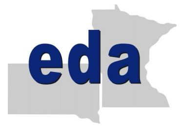 MSDEDA - Minnesota-South Dakota Equipment Association