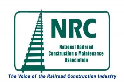 NRC CONFERENCE & REMSA EXHIBITION