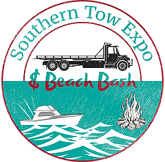SOUTHERN TOW EXPO & BEACH BASH